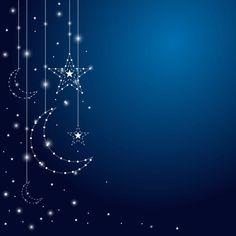 Latar Belakang Bulan Ramadan Islam Eid Al Adha png dan clipart Ramadan Background, Star Background, Background Templates, Glitter Background, Vector Background, Eid Mubarak Background, Eid Al Adha, Wallpaper Natal, Islamic Wallpaper
