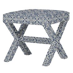 X-Bench $285 (as covered)