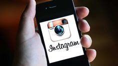 One Year After Facebook Acquisition, Instagram Delivers on Its Promise