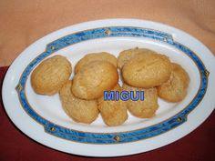 http://lacocinademiguiyfamilia.blogspot.com.es/2011/11/dulce-de-halloween-improvisado.html