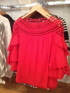 #shop #fall #trends @SouthlakeMoms.com