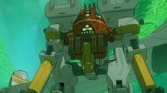 Yamato 2199 Episode 16 Commentary | CosmoDNA