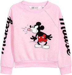 a41c6f3a0d Disney Outfitek, Disney Ruhák, Gyerekdivat, Tumblr Outfitek, Skiccek, Női  Ruhák,