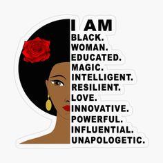 Empowering Women Quotes, Women Empowerment Quotes, Forgiveness Quotes, Prayer Quotes, Motivational Messages, Inspirational Quotes, Tru Colors, Black Women Quotes, Black Entrepreneurs
