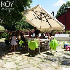 #köy #zekeriyaköy #boğaziçi #boun #boün #bümed #kahvaltı #breakfast #jazz #caz #friends #istanbul #doğa #konut #emlak #proje #brunch