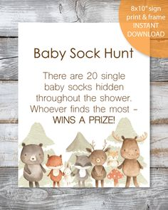 21 Printable Baby Shower Games – Super Game Pack – Pink Theme 21 druckbare Babyparty-Spiele – Super Game Pack – Pink Theme – Print It Baby Fiesta Baby Shower, Baby Shower Candy, Baby Shower Niño, Shower Bebe, Baby Shower Party Supplies, Boy Baby Shower Themes, Baby Shower Games, Animal Theme Baby Shower, Baby Shower Safari