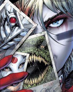 New @philiptanart DC Rebirth Suicide Squad Art #dccomics #dc #comic #comics #comicbook #comicbooks #DamianWayne #joker #gotham @dcgramm #supermanvsbatman #robin #redhood #bvs #batmanbeyond #superman #thekillingjoke #harleyquinn #batmanvsuperman #batgirl #JusticeLeague #batman #deathstroke #SuicideSquad #dkr #DK3 #wonderwoman #bvs http://ift.tt/1TbNpGV