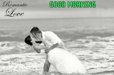 Kiss Day 2020 Quotes Wishes, Happy Kiss Day Images Pictures Kiss Day Images, Kiss Pictures, Couple Pictures, Wedding Pictures, Wedding Ideas, Love Couple Wallpaper, Happy Kiss Day, Myrtle Beach Photographers, Myrtle Beach Wedding