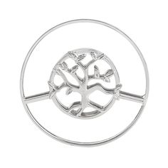 1000 images about origami owl ideas on pinterest