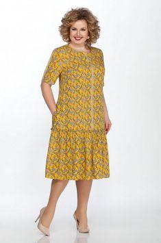 African Dresses For Kids, Latest African Fashion Dresses, African Print Fashion, Women's Fashion Dresses, Stylish Dress Designs, Stylish Dresses, Simple Dresses, Short Sleeve Dresses, Batik Dress