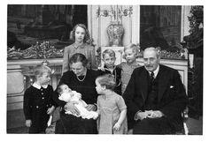 Anniversaire d'Elisabeth de Danemark le 8 Mai 2015