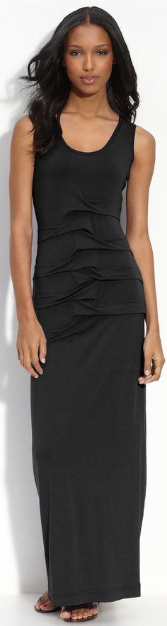 LOOKandLOVEwithLOLO: Spring Dresses featuring designer Nicole Miller