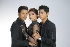 Phim Ke Phu Tinh