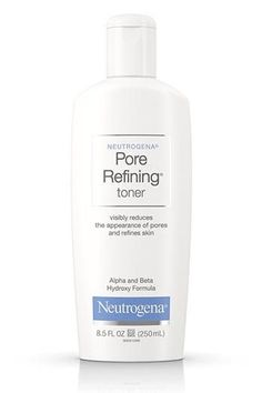 The 7 Best Drugstore Products for Oily Skin via @PureWow