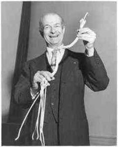 Linus Pauling quotes quotations and aphorisms from OpenQuotes #quotes #quotations #aphorisms #openquotes #citation