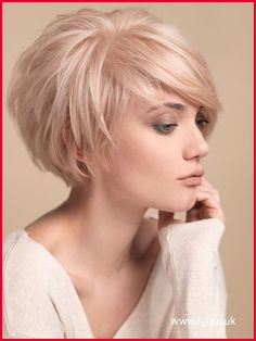 Asymmetrical Hairstyles For Black Women,bob cut hairstyles lauren conrad ideas.Pixie Hairstyles Easy,wedge hairstyles colour,updos hairstyle with tiara and brunette hairstyles wedding ideas. Wedge Hairstyles, Short Hairstyles For Women, Hairstyles 2016, Wedding Hairstyles, Classy Hairstyles, Fringe Hairstyles, Funky Hairstyles, Short Hairstyles For Thin Hair, Women Short Hair