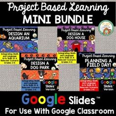 With distance learning in full swing due to our current health situation, I have been converting several of my products to digital formats for use with Google Classroom™. This bundle includes 4 of my best selling projects appropriate for grades 3-6. A wide variety of skills are included with each ... Math 5, Teaching Math, Elementary Teacher, Teacher Pay Teachers, Math Resources, Learning Activities, Math Skills, Math Lessons, School Site