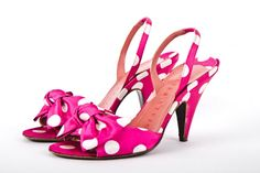 Born in 1942 in Geneva, Walter Steiger opened his first boutique in Paris by the name of Rue du Tounon!