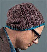 Knitting for Men - rvendsyssel@gmail.com - Gmail