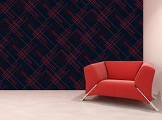 Claudia Owen City Wallpaper, Couch, Chair, Furniture, Home Decor, Settee, Decoration Home, Sofa, Room Decor