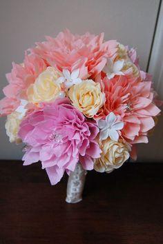 Cómo hacer flores de papel cab.jpg