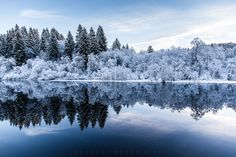 Trondheim, Norway. ©Jeremey Theron Kirby 2013