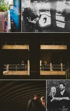London wedding photographer - couple portraits on location in London Wedding Photographer London, Jurassic Coast, Creative Wedding Photography, London Wedding, Wedding Story, Wedding Moments, Couple Portraits, Celebrity Weddings, Documentaries