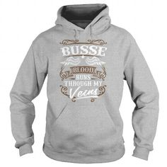BUSSE #name #tshirts #BUSSE #gift #ideas #Popular #Everything #Videos #Shop #Animals #pets #Architecture #Art #Cars #motorcycles #Celebrities #DIY #crafts #Design #Education #Entertainment #Food #drink #Gardening #Geek #Hair #beauty #Health #fitness #History #Holidays #events #Home decor #Humor #Illustrations #posters #Kids #parenting #Men #Outdoors #Photography #Products #Quotes #Science #nature #Sports #Tattoos #Technology #Travel #Weddings #Women