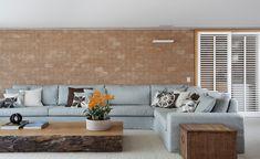 Sadala & Gomide – Arquitetura