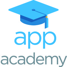 App Achadmy App, How To Plan, Education, Apps, Teaching, Onderwijs, Learning