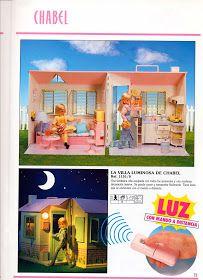 Miniature Crafts, Miniture Things, Diorama, Fashion Dolls, Nostalgia, Villa, Childhood, Barbie, Family Guy