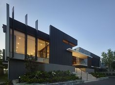 Gallery of C2 House / Ellivo Architects - 5