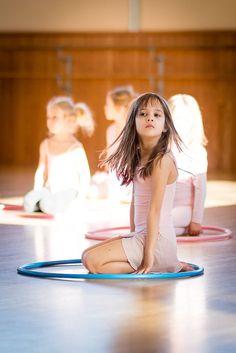 Photo de danse  - Studio Saana, Photographe à La Chapelle sur Erdre.