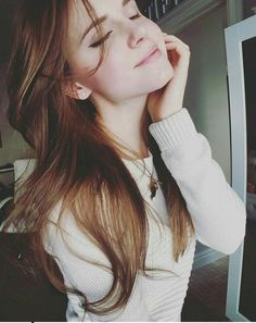 Tiffany Alvord Tiffany Alvord, Female Singers, Music Artists, Actors & Actresses, Cute Girls, Cool Photos, Most Beautiful, Sexy, Lipton