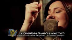 Fernanda Lara -  Eu tenho que orar