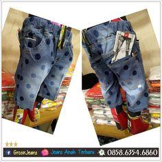 30 Gambar Grosir Celana Jeans Anak Gaul Terbaik Celana Jeans Anak