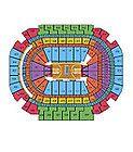 For Sale - 3 Tickets - Dallas Mavericks Playoff vs San Antonio Spurs 04/28/14 @ 8:30 p.m.