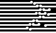 New Zealand Flag @ Tau Ceti One This strikingly simple but distinctive design is inspired by the paintings of acclaimed New Zealand artist Gordon Walters. His works in the positive-negative interplay of black and white managed to fuse the motifs of both Maori and European traditions in a way that created a cohesive whole from polarised elements.