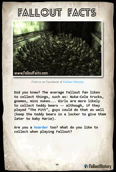 Pre war money, no matter what Fallout Fallout 4 Vault Tec, Fallout Lore, Fallout Facts, Fallout Funny, Fallout Cosplay, Facts You Didnt Know, Fallout New Vegas, Gurren Lagann, Gaming Memes