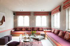Natascha Persoone - interieurarchitecte - Hasselt