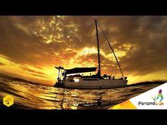 Destinos In Panama / Promo Sun Channel. Produccion Bebo Bianchi
