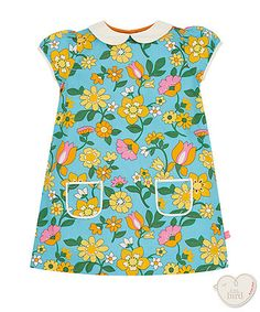 454 Best baby and children clothes images  763367eb9d8f3
