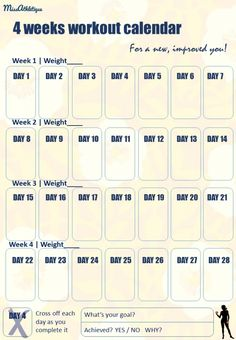 how to track workout progress juve cenitdelacabrera co