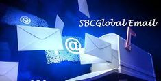Besides shifting your SBCGlobal Login into Account to a Gmail Account, then there's still another alternative for simple access. You may conveniently get your mailing service by minding it upon almost any Mail Client.