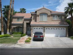 Call Las Vegas Realtor Jeff Mix at 702-510-9625 to view this home in Las Vegas on 2116 INTERBAY ST, Las Vegas, NEVADA 89128 which is listed for $228,800 with 4 Bedrooms, 2 Total Baths, 1 Partial Baths and 3330 square feet of living space. To see more Las Vegas Homes & Las Vegas Real Estate Start your search for Las Vegas homes on our website at www.lvshortsales.com