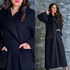 Repost @abayaoutfits with @instatoolsapp تصميم: @ananline من . #subhanabayas #fashionblog #lifestyleblog #beautyblog #dubaiblogger #blogger #fashion #shoot #fashiondesigner #mydubai #dubaifashion #dubaidesigner #dresses #capes #uae #dubai #abudhabi #sharjah #ksa #kuwait #bahrain #oman #instafashion #dxb #abaya #abayas #abayablogger #абая