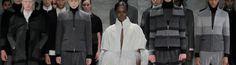 Etxeberria – Two Spirit Approach to Fashion - FashionScoop Magazine