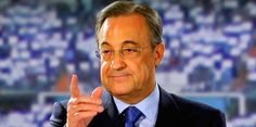Mantan Presiden Barca Peringatkan Barcelona dari Ancaman Madrid
