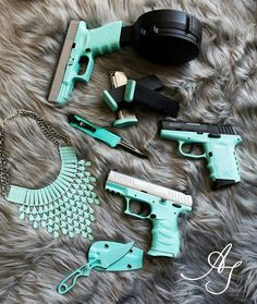 Dene Adams® concealed carry holsters, experts in shapewear and maximum concealment. The only soft holsters with trigger protection. Ninja Weapons, Anime Weapons, Fantasy Weapons, Weapons Guns, Guns And Ammo, Knife Aesthetic, Pretty Knives, Armas Ninja, Custom Guns
