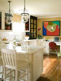 230 Best Kitchen Remodel Ideas Images Kitchen Storage Kitchen
